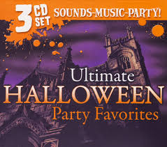 halloween torrents scary sounds of halloween blog