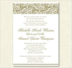 formal luncheon invitation wording formal party invitation template fab dinner party invitation