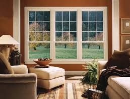 House Windows Design In Pakistan by Grill Designs For Windows Home Decor Living Room Images Design
