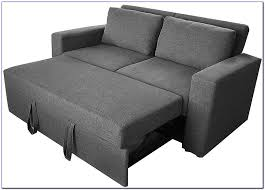 sofas center pull out loveseat furniture daybed couchleeperofa