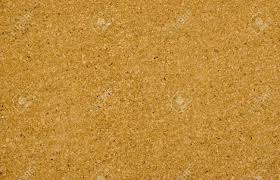 dark cork board texture stock photo picture and royalty free