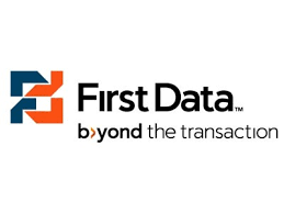 gift card distributors data acquires gift card distributor transaction wireless