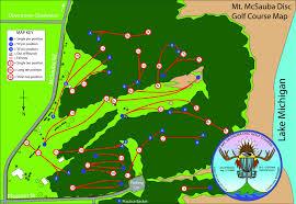 Holland Michigan Map by 100 Mi Map Michigan Frost Line Map Michigan Map Michigan