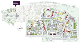 millfields at lingfield point taylor wimpey