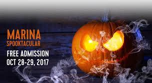 marina del rey event calendar events concerts fireworks