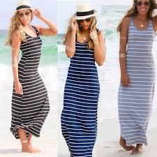 aliexpress com buy women summer boho long maxi dress beach