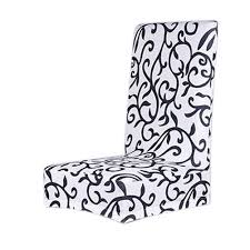 online buy wholesale cotton chair slipcovers from china cotton