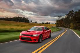 2015 dodge charger hellcat review 2015 dodge charger srt hellcat review notes in the garage