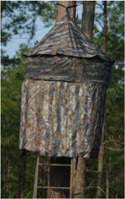 Umbrella Hunting Blinds Chameleon Gun Hunting Blind Cooper Hunting