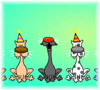 happy birthday email cards free u2013 gangcraft net
