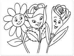 coloring pages to print spring astonishing spring coloring pages printable blimpport com
