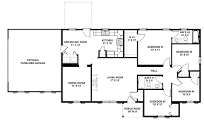 Breathtaking Single Story House Plans 2000 Sq Ft Gallery Best 2000 Sq Ft House Plans