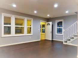 open floor plan homes open floor plan rahway real estate rahway nj homes for sale