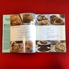 de recettes de cuisine avis sur le livre de recettes cuisiner avec betty crocker