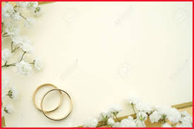 blank invitations wedding invitations blank cards collection of wedding