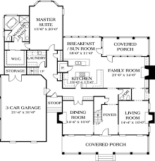 one country house plans 208 best images about house plans on house floor