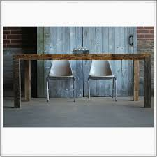 Dining Tables Salvaged Wood Dining Tables Solid Wood Dining Parsons Table Solid Reclaimed Wood Parsons Table Modern