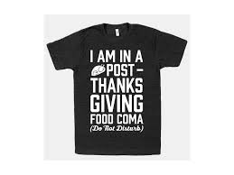 thanksgiving tshirts here s what your thanksgiving t shirt says about you huffpost
