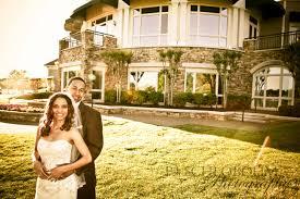 cheap wedding venues in richmond va pj schlobohm wedding photography in richmond va page 2