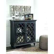 accent cabinet with glass doors accent cabinets with glass doors black accent cabinet glass white