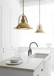 industrial kitchen lighting pendants hotitemoftheday patrick medium pendant by thomas o u0027brien