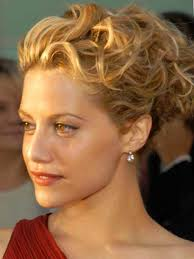how to updo hairstyles for medium length hair updo hairstyles for shoulder length curly hair new hair style