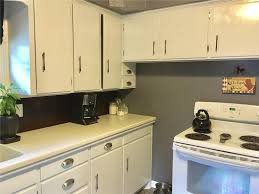 cabinet kitchen cabinets eau claire wi used kitchen cabinets eau