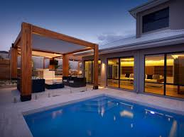 dream house design dream house with glass walls
