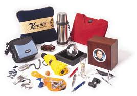corporate gifts corporate gifts openbox business solutions