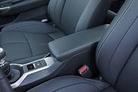 Honda Crz 4 Seater 2016 Honda Cr Z Road Test Review Carcostcanada