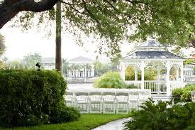 inexpensive wedding venues island best cheap outdoor wedding venues davis island garden club ta
