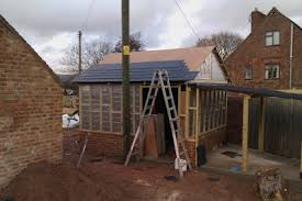 How To Re Roof A Shed With Onduline Corrugated Roofing Sheets by One Bike Shed To Rule Them All Part I Singletrack Forum