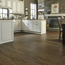 apex flooring las vegas nv us