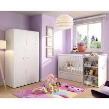 chambre de bébé complète chambre bébé complète noa univers chambre tousmesmeubles
