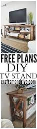Diy Console Table Plans by Diy Console Details Plans Southern Yellow Pine For The Top And