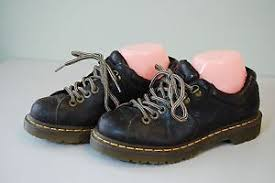 cv format for freshers doc martens doc dr martens 11864 bex sole brown leather lace up shoes women s