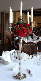 wedding flowers candelabra 100 images the 25 best gold