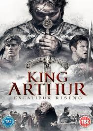 w a t c h king arthur legend of the sword full movie online w a