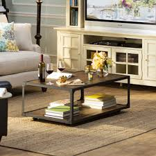 ashley marimon coffee table trent austin design beltzhoover coffee table ppl lounge