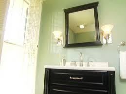 Half Bathroom Design Pictures Powellcom - Half bathroom design