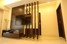 Home Theater Design Software Online Decorating Ideas Home Theater Designs Decorating Ideas Online