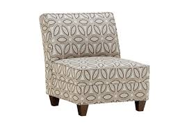 chair for rent sloan chair for rent brook furniture rental