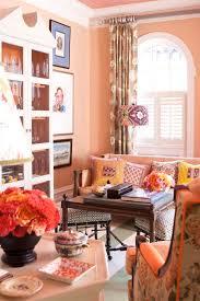 best 25 peach living rooms ideas on pinterest peach kitchen