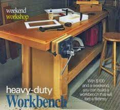 78 best carpentry images on pinterest woodworking projects
