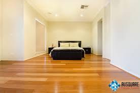 2015 bamboo beechwood bundoora 00 ausquare timber floors