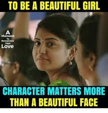 Beautiful Girl Meme - 25 best memes about beautiful girl beautiful girl memes