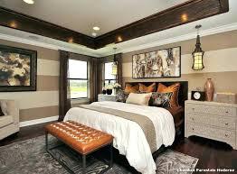d馗oration chambre parentale romantique deco romantique pas cher affordable decoration chambre parentale