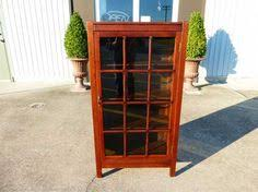 Danner Revolving Bookcase Antiques By Design Oak Danner Revolving Bookcase Antique