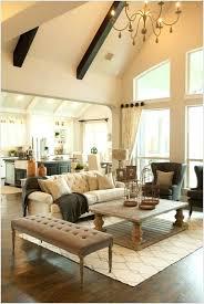 livingroom bench livingroom seating tehno store me