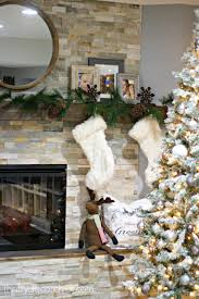 christmas thrift store makeovers from thrifty decor
